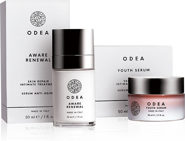 Odea products image